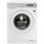 AEG Lavamat L76475FL Free Standing Washing Machine in White